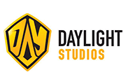Daylight Studios Pte. Ltd.